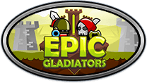 игровой автомат Epic Gladiators играть запасы гудке пальцы приобретали убийца