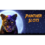 слоты Panther Moon
