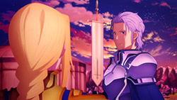 Changing Fate 40 online