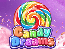 Candy Dreams бесплатно