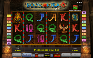 слот book of ra deluxe 6